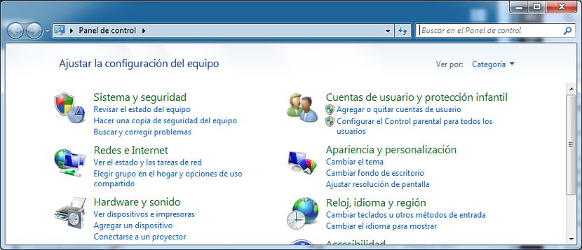 01 Imagen del Sistema en Windows 7