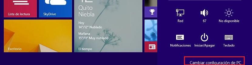 01 busquedas en Windows 8.1