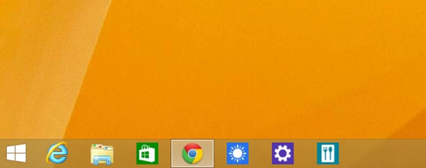 02 Funciones en Windows 8.1