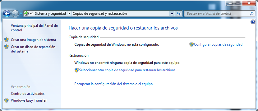 02 Imagen del Sistema en Windows 7