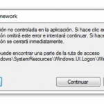 Cambiar automáticamente la imagen de inicio de sesión en Windows 10