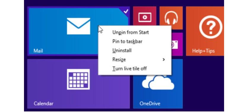 04 Funciones en Windows 8.1