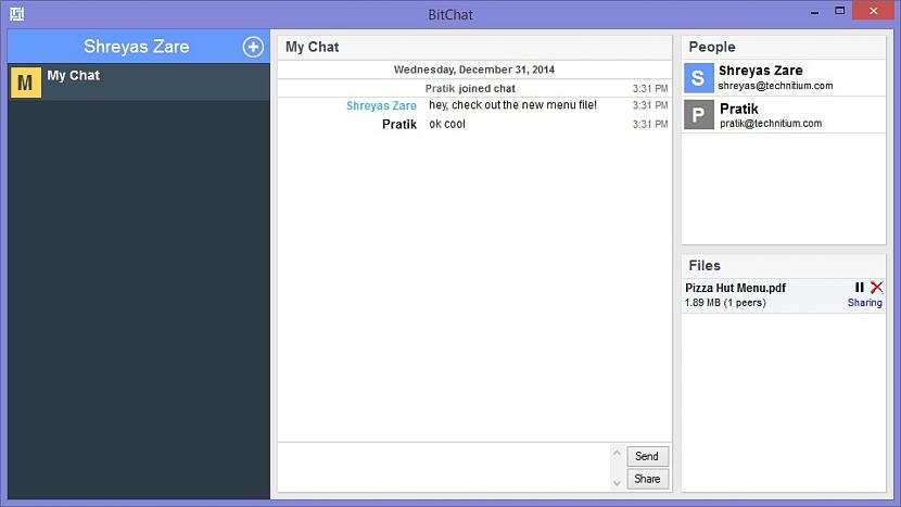 Bit Chat 06