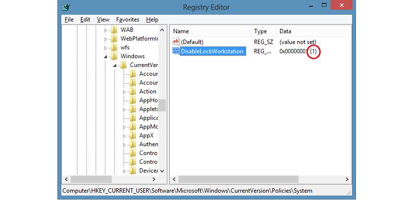 Bloqueo de pantalla en Windows 05