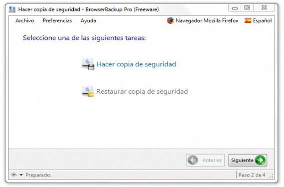 Browser Backup 01