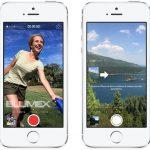 Las mejores características de iOS 7 al detalle (I)