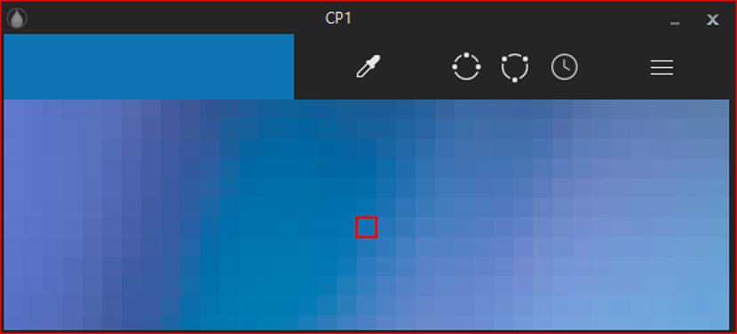 CP1 03