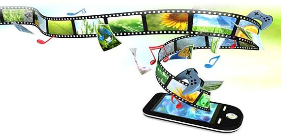Conversor de Video Online
