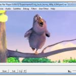 Reproducir video desde el interior de archivo RAR sin descomprimirlo