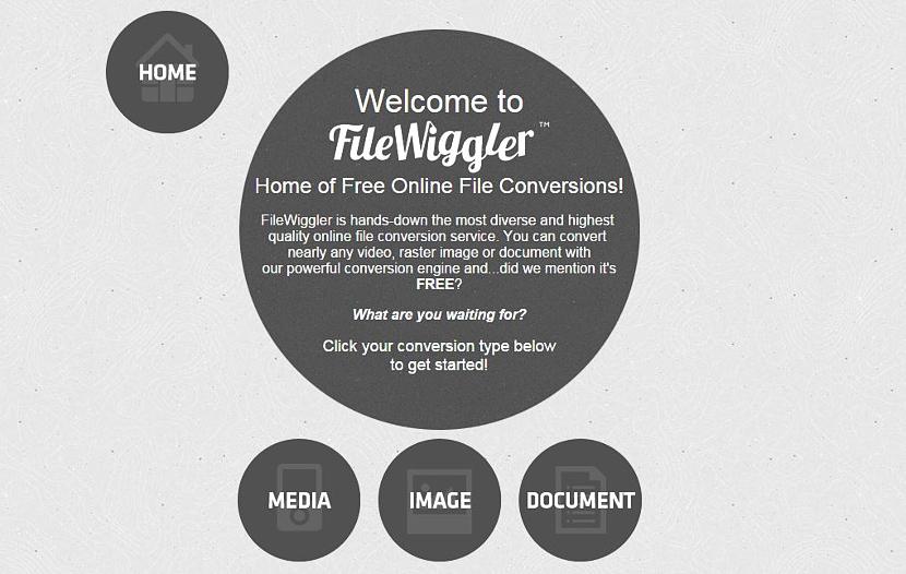 FileWiggler
