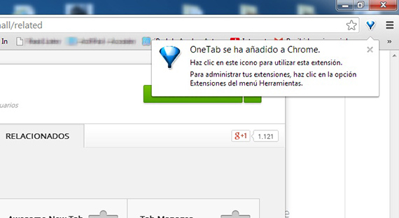 Google-Chrome-One-Tab-3