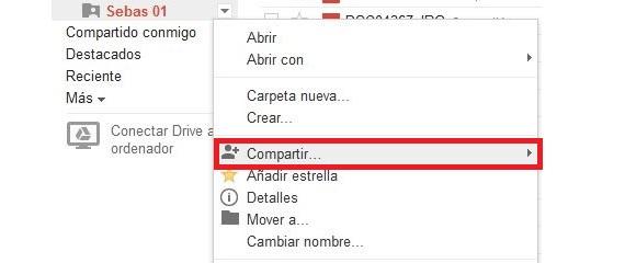 Google Drive 02