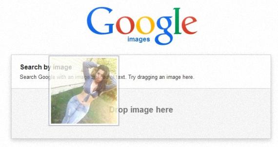 Google Images 01