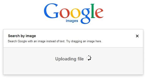 Google Images 02