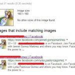 ¿Como buscar el origen de las imágenes con métodos sencillos?