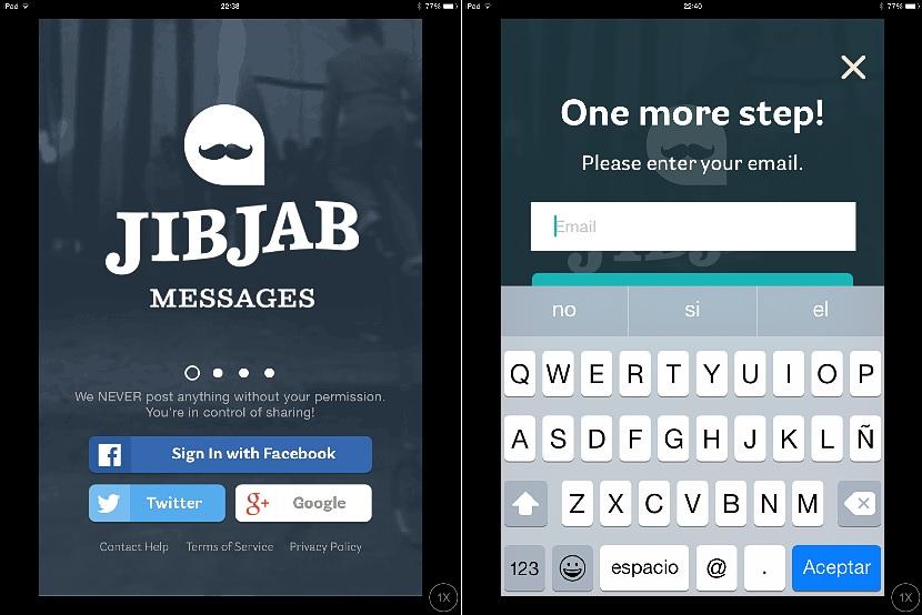 JibJab Messages 01