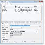 Cómo acelerar el inicio de Windows retrasando la ejecución de aplicaciones