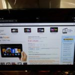 Kindle Fire HDX, la potente tablet de Amazon