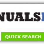 6 lugares para conseguir manuales y guías de usuario completamente gratis