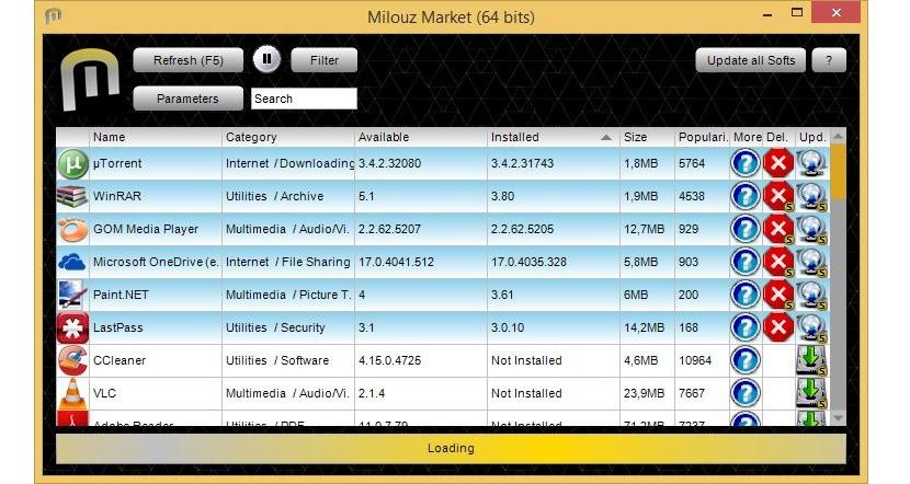 Milouz Market 03