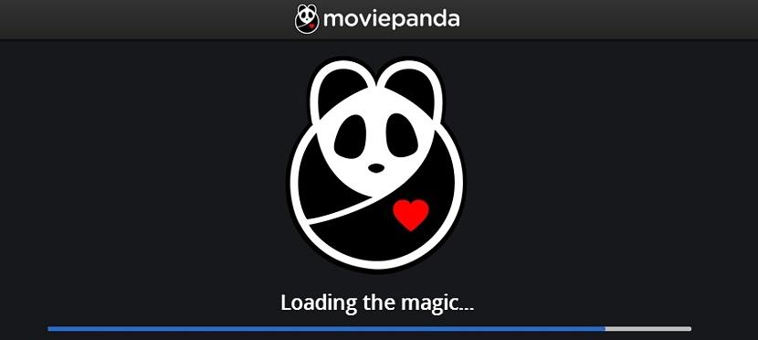 MoviePanda 02