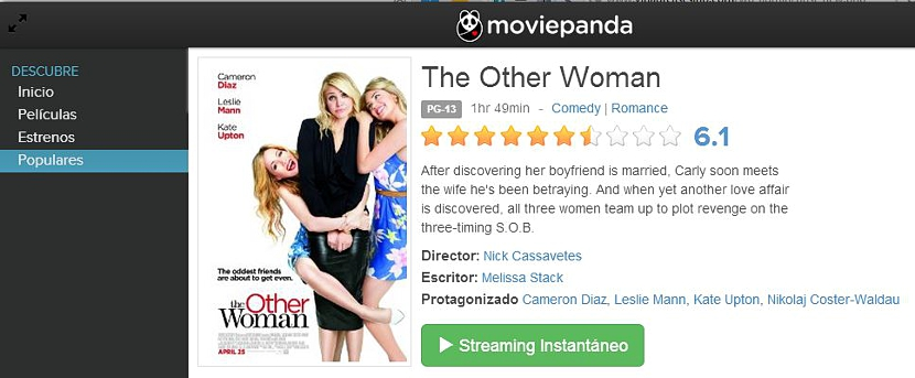 MoviePanda 06