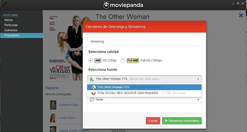 MoviePanda 07