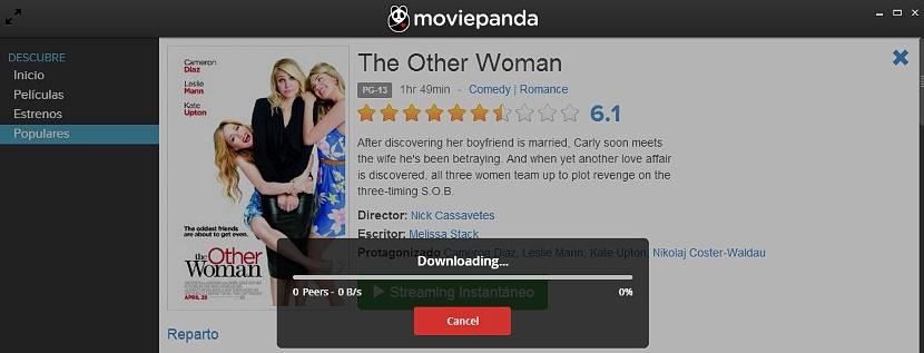 MoviePanda 09