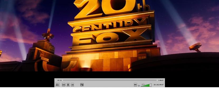 MoviePanda 10