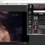 Como buscar canciones y mucho más de Youtube con Muzeit en Chrome