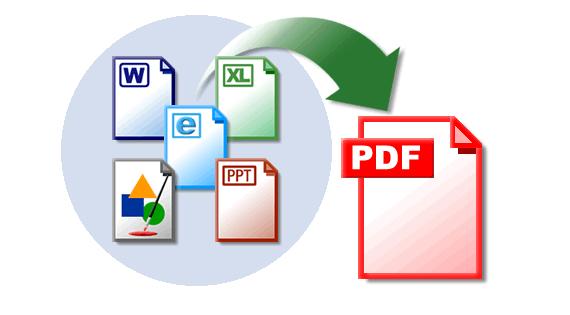PDF Burger