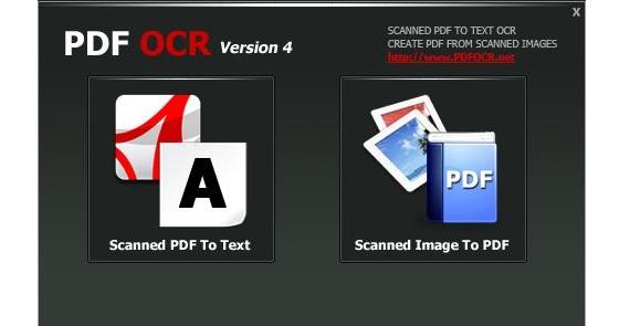 PDF OCR 01