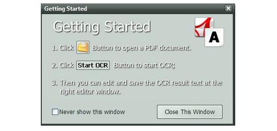 PDF OCR 02