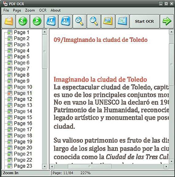 PDF OCR 04