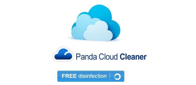 Panda Cloud Cleaner 01