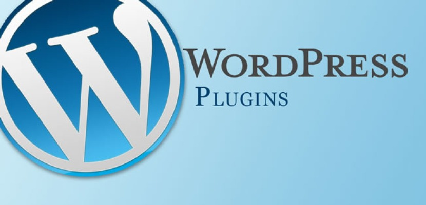 Plugins-wordpress-acelerar-0