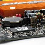 Cómo hacer un RESET en la clave de acceso a la BIOS en el PC