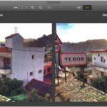 Elimina detalles de las fotografías con Snapheal para Mac ahora gratuito por tiempo limitado