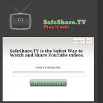 TubeFilter: Elimina publicidad o videos similares al reproducir Videos de YouTube