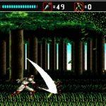 Juegos de ninjas que no deberías perderte