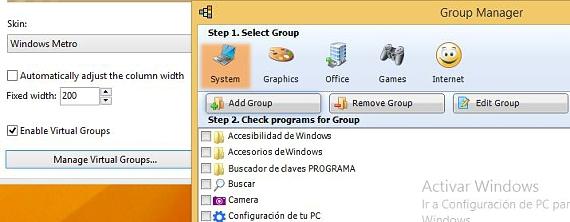 Start Menú X 06