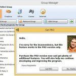 Mejorar el Menú de Inicio en Windows 8.1 con Start Menú X
