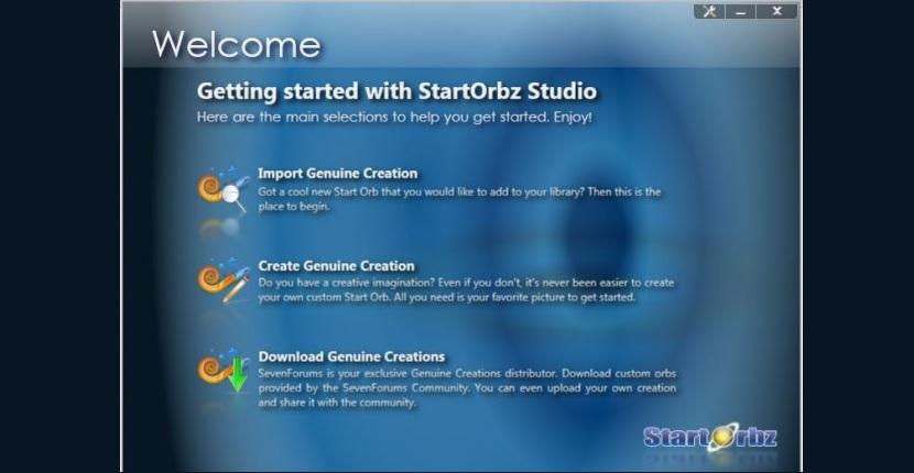 StartOrbz 01