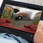 Cómo encontrar videos en 360° dentro de YouTube