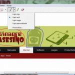 Review: ¿Conoces a la herramienta de Recortes en Windows 7?