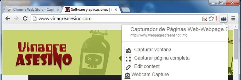 Webpage Screenshot 02