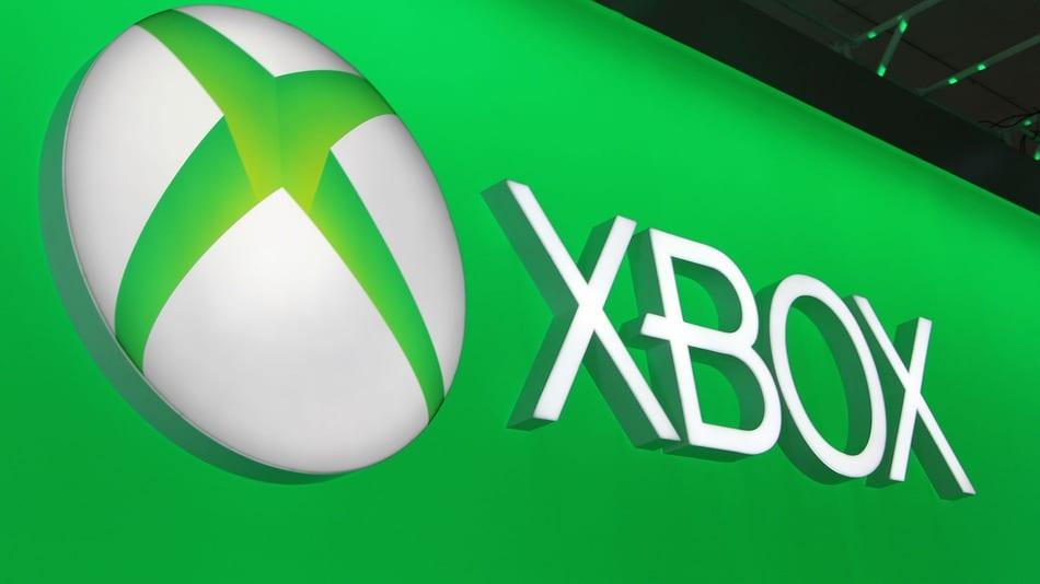 Xbox-Logo-cartel