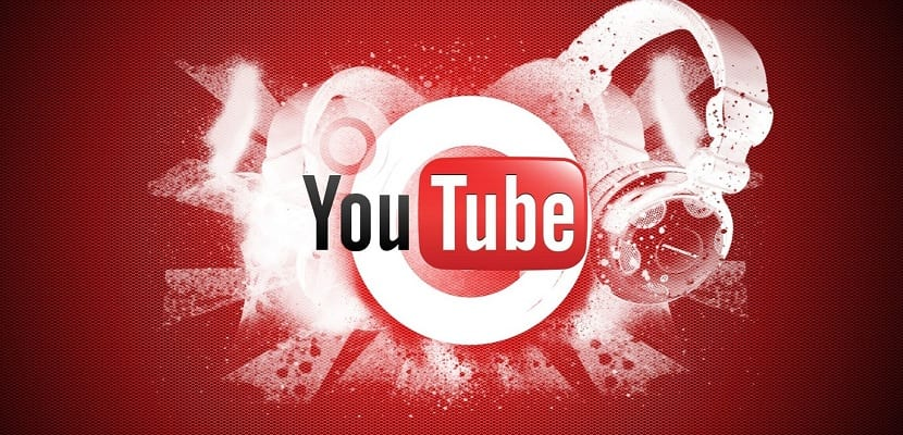 Los 25 vídeos más odiados de YouTube
