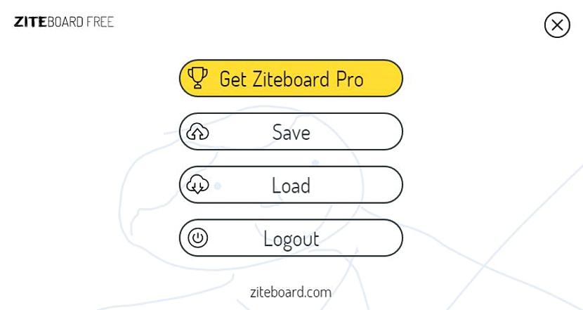 Ziteboard 03