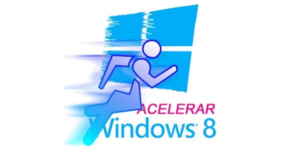 acelerar-optimizar-windows8